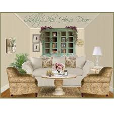 Country Home Accents And Decor Shabby Chic Home Decor 100 Shabby Chic Home Accents To Revamp Your 96
