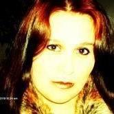 Myrna Stephens Facebook, Twitter & MySpace on PeekYou