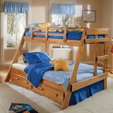 nice twin over full bunk bed wood with twin full bunk bed southbaynorton interior home