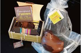 """Résultat de recherche d'images pour """"image chocolat alex olivier"""""""