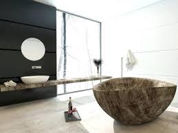 top rated bathtubs modern soaking 7 best bathtub materials top rated bathtubs