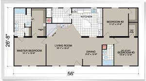 floor plan of a house with dimensions. Surprising 5 Measured House Plans Floor Plan Of A With Measurements Dimensions