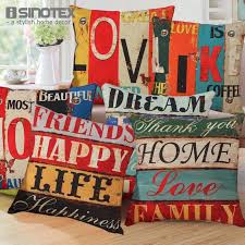 Small Picture Buy Cushion Covers Online in Auckland New Zealand NZ Flickdeal