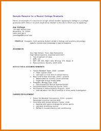 8 Application Letter History Teacher Texas Tech Rehab Counseling