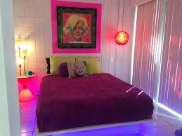 Marilyn Monroe Bedroom Decor Marilyn Monroe Bedroom Kpphotographydesigncom