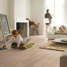 quick step largo long island oak natural planks lpu1661 laminate flooring 2
