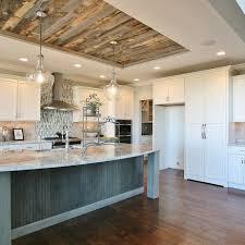 Best 20+ Kitchen ceilings ideas on Pinterest | Kitchen ceiling .