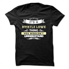Myrtle T-Shirts, Sweatshirts, Hoodies, Meaning, Sweaters