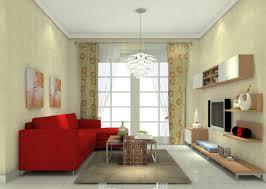 Light Colored Living Rooms Light Gray Living Room Design Ideas 3d House