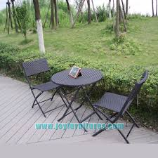 wicker folding chairs. Foldable Rattan Chair JFR3079 Wicker Folding Chairs