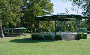 Coveniently located 3 miles east of old town georgetown off of fm 971 at the san gabriel river. San Gabriel Park Gazebo Upcoming Events In Georgetown On Do512