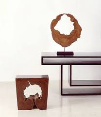 chista furniture home accessories new york sample sale