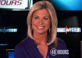 Tracy Smith Bio, Wiki, Net Worth, Married, Husband, Kids, Age, Height