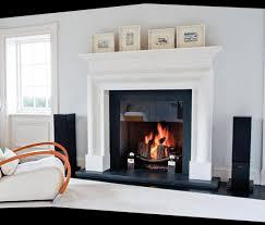 fireplace inserts columbus ohio sport sense