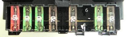 citroen c3 maxi fusebox diagram and fuse ratings help and advice maxi fuse ratings diagram jpg
