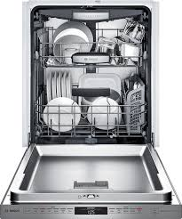 where to buy dishwasher. Fine Where The Information That I Have Written Above Is Not My Findings But Of Someone  Else Was Looking To Buy A Dishwasher For Kitchen Since The Past Ten Days  In Where To Buy Dishwasher S