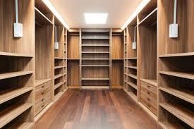 los angeles ca custom closet builder los angeles ca custom closet builder la custom closets by premier custom design