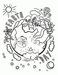 World famous great scientist and inventors. Pin On Printable Coloring Pages
