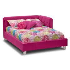 Kids Full Size Bedroom Furniture Sets Baby Nursery Best Trundle Bed For Kids Bedroom Trundle In