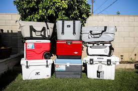 The Best Coolers Of 2019 Your Best Digs