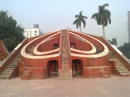 essay on history of delhi pdfeports web fc com essay on history of delhi