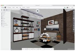 Design Your Own House Free Software Download Planner 5d