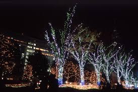 Christmas Lights For Street Lights Photo Of Christmas Street Lights Free Christmas Images
