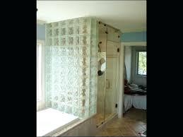 shower door repair service custom steam shower enclosure shower door repair service shower door repair