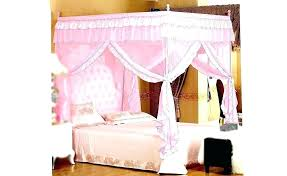 rooms to go princess bed – moneyvscash.info