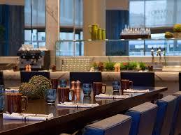 fountain restaurant restaurant