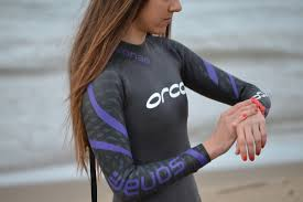 Orca Equip Size Chart Which Wetsuit Should I Choose Orca