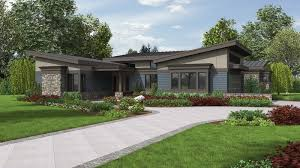 unique mid century homes plans 4 home with the midcentury modern look