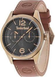 Купить <b>мужские часы Timberland</b> – каталог 2019 с ценами в 3 ...