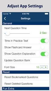 dmv permit test answers. Simple Answers Georgia DMV Permit Driving Test Practice Exam  GA DDS Drivers License  Questions Answers U0026 Flashcards Inside Dmv