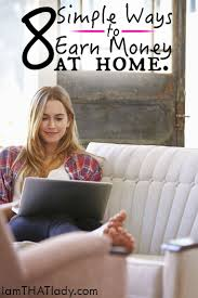 687 Best Work At Home Internet Income Images On Pinterest Extra