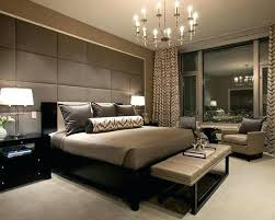contemporary bedroom design. Contemporary Contemporary Trendy Bedroom Ideas Contemporary Impressive  Design Best Modern Elegant On  And S