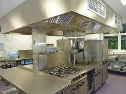 Commercial Kitchen Designer Professional Kitchen Designer Commercial Kitchen Design Brugman