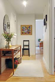 decorate narrow entryway hallway entrance. full size of elegant interior and furniture layouts picturesdecorate narrow entryway hallway entrance decorate e
