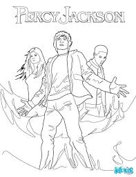 percy jackson coloring pages coloring pages to print enjoy coloring free printable percy jackson coloring pages