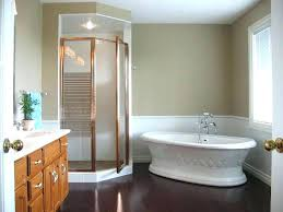 Master Bathroom Delectable Affordable Bathroom Remodel Simple Bathroom Remodel Pictures Home