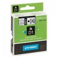 Расходные материалы <b>DYMO</b> для магазинов: купить в интернет ...