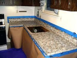 painting countertops to look like granite how to to look like granite with tape paint to painting countertops to look like
