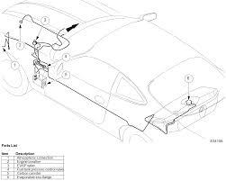 Diy diagnose it yourself jaguarclimatecontrol 2008 jaguar xk 114824d1435744071 fuel tank pressurization issue now p0440 jaguar xf fuse diagram lincoln