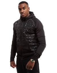 adidas zip up hoodie. supply \u0026 demand x bugzy malone technic hoodie adidas zip up c