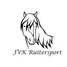De Kroo Ruitersport Nieuw En Sint Joosland Zeeland Netherlands