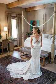 Best 25 Irish Wedding Dresses Ideas On Pinterest Celtic Wedding