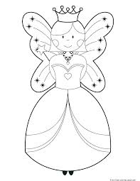 Fairy Tale Coloring K6486 Fairy Tail Coloring Pages Fairy Tail Anime