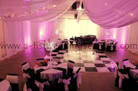 Event Decor London Creative Venue Styling Decor Wedding And Event Decoration
