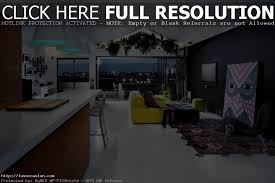 Best Interior Design Games Simple Apartment Decorating Games Apartment Decorating Games Apartment