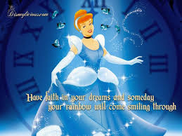 Cinderella Love Quotes Unique 48 Best Cinderella Images On Pinterest Disney Cruiseplan